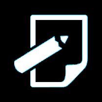 doc_suite_icon_3